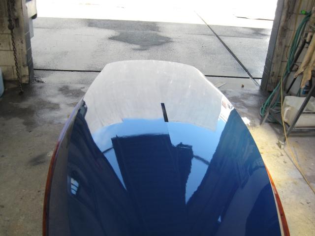 smallBoats4
